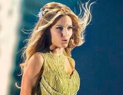 TVE se vuelca este sábado con Edurne y Eurovisión 2015 con una programación especial de 7 horas