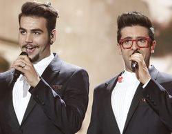 Eurovisión 2015: La popularidad de Il Volo coloca a Italia como ganadora del Festival en búsquedas