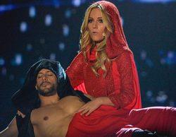En directo: Final del Festival de Eurovisión 2015