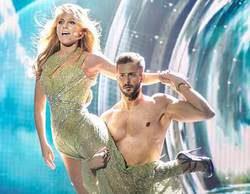 El Festival de Eurovisión 2015 anota un espectacular 39,3% en La 1 con la edición más vista desde 2012