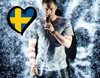 Suecia gana el Festival de Eurovisión 2015