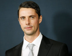 Matthew Goode abandona 'The Good Wife'