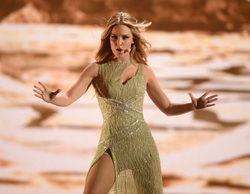 Votar en Eurovisión desde España salió siete veces más caro que desde Alemania