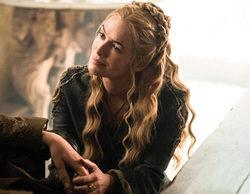 "'Game of Thrones' 5x07 Recap: ""The Gift"""