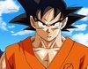 ¿Cómo será el nuevo villano de 'Dragon Ball Super'?