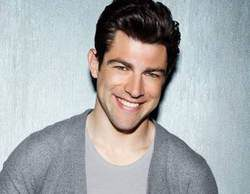 Max Greenfield ('New Girl') ficha por 'American Horror Story: Hotel'