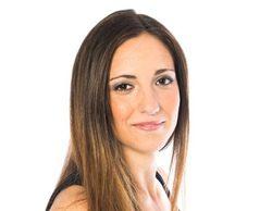 'Pekín Express VIP': Lorea, la bloguera, es hija del exfutbolista del FC Barcelona Jose Mari Bakero