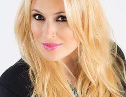 Carolina Cerezuela vuelve a la televisión presentando 'Insuperables', el nuevo talent show de La 1