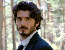 Antena 3 da luz verde a la segunda temporada de 'Bajo sospecha'