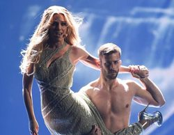 Eurovisión 2015 se convierte en el programa con más audiencia social de la historia de España