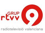 Compromís y PSPV abogan por una reapertura pronta de Canal 9