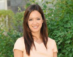 Verónica Sánchez se cae del reparto de 'Mar de plástico' y entra en su lugar Belén López
