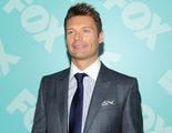 Ryan Seacrest conducirá 'Knock Knock Live' en Fox este verano