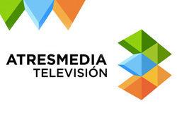 Atresmedia Televisión crea un nuevo canal: Mega