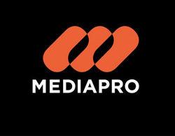 Mediapro emprenderá acciones penales contra una web por vincular a la compañía con el escándalo de la FIFA