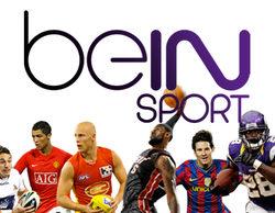 Mediapro traerá a España el canal beIN Sports tras la desaparición de Gol Televisión