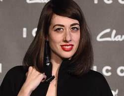Natalia Ferviú completa el equipo de estilistas de 'Cámbiame'