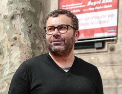 """Jorge Javier Vázquez sobre Francisco Marhuenda: """"Mataría por tenerlo en 'Sálvame'"""""""
