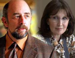 Richard Schiff y Joanna Gleason tendrán personajes recurrentes en la segunda temporada de 'The Affair'