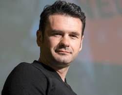 Iñaki López regresa a ETB2 con una nueva temporada de 'La caja negra'