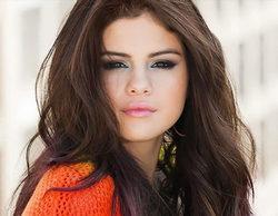 Selena Gomez podría tener su propio reality show producido por la madre de Kim Kardashian