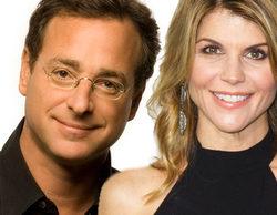 Bob Saget y Lori Loughlin estarán en 'Fuller House', el spin-off de 'Padres forzosos'