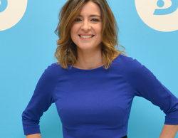 'Un tiempo nuevo' seguirá en Telecinco y no se mudará a Cuatro hasta el mes de julio