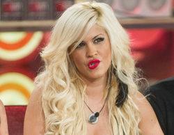 Ylenia Padilla firma con Warner Music y da el salto a la música