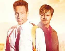 Mal estreno de 'Aquarius' en NBC, superado por 'Wayward Pines'