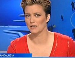 El Consejo Audiovisual de Andalucía acusa a TVE de manipular la información de su último barómetro