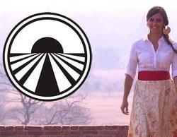 'Pekín Express' mostrará la Birmania más dura y rural durante su segunda etapa