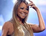 """Mariah Carey se arrepiente de haber sido jurado de 'American Idol': """"Era aburrido y falso"""""""