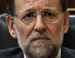 """Rajoy culpa del fracaso electoral al """"martilleo continuado en televisión"""" por la corrupción en el seno del PP"""