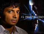 """El director Shyamalan quiere convertir a """"El protegido"""" en una serie de televisión para Netflix o HBO"""