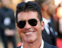 Simon Cowell planea crear un programa para seleccionar el participante de UK para 'Eurovisión 2016'