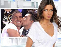 Telecinco alarga la duración de 'El programa de Ana Rosa' y vuelve a poner a 'MYHYV' de telonero del informativo