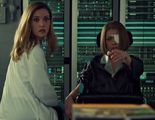 """'Orphan Black' 3x07 Recap: """"Community of Dreadful Fear and Hate"""""""