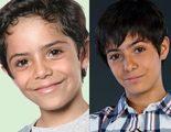 Así es Frijolito, Alejandro Felipe Flores, 10 años después del final de 'Amarte así, Frijolito'