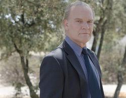 Fichaje frustrado: Lluís Homar no estará en 'Sé quién eres', seguirá en 'Bajo sospecha'