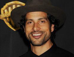 Adam Rodriguez ('CSI: Miami') se suma a la segunda temporada de 'Empire'