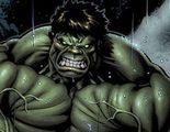 Marvel planea adaptar a televisión 'Hulk', 'The Punisher', 'El motorista fantasma' y 'Blade'