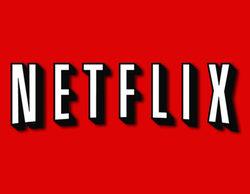 Los usuarios critican a Netflix por querer incluir publicidad en sus programas
