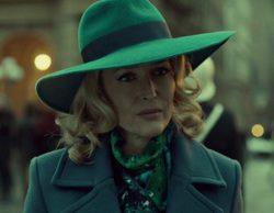"'Hannibal' 3x01 Recap: ""Antipasto"""