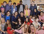 La longeva serie adolescente 'Degrassi: The Next Generation' llega a su fin tras 14 temporadas