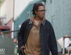 """Corey Hawkins (""""Straight Outta Compton"""") ficha por la sexta temporada de 'The Walking Dead'"""