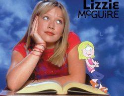 Así han cambiado los protagonistas de 'Lizzie McGuire'
