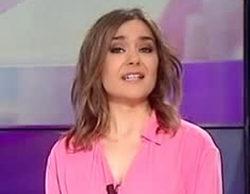 """La presentadora de los informativos de Castilla-La Mancha TV acusada de humillar a los trabajadores: """"Le despellejo"""""""