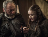 "'Game of Thrones' 5x09 Recap: ""The Dance of Dragons"""