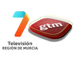 """El GTM denuncia el caso """"Okupa tv"""" ante el TSJ de Murcia y asegura que 7RM no tiene la disponibilidad jurídica de su sede"""