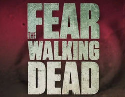 'Fear The Walking Dead' alcanzará en el tiempo a 'The Walking Dead'